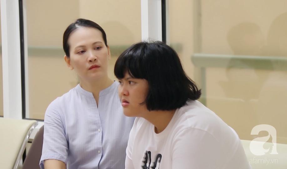 13 năm trời, cặp vợ chồng gốc Sài Gòn đi từ đau khổ đến vỡ òa để chăm sóc răng cho con gái tự kỷ - Ảnh 4.