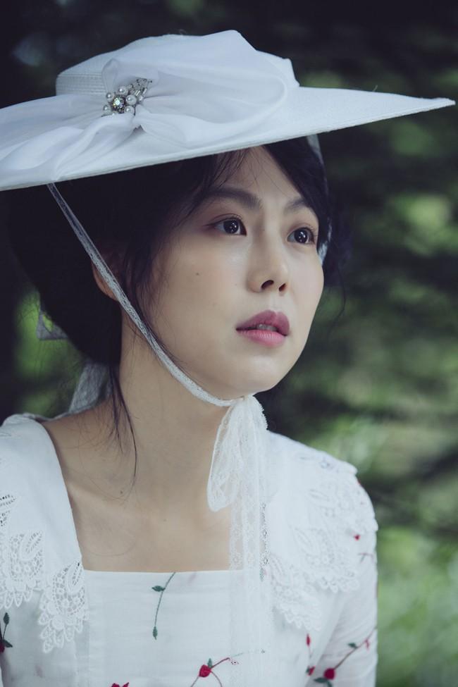 Jo In Sung: Kẻ cắp trái tim của hàng triệu cô gái nhưng sắp tứ tuần vẫn cô đơn lẻ bóng - Ảnh 4.