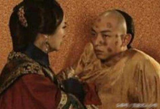 Bi kịch cuộc đời hoàng đế Trung Hoa duy nhất mắc bệnh tình dục: Không con cái nối dõi lại bị mẹ ruột ép chết trong tức tưởi - Ảnh 4.
