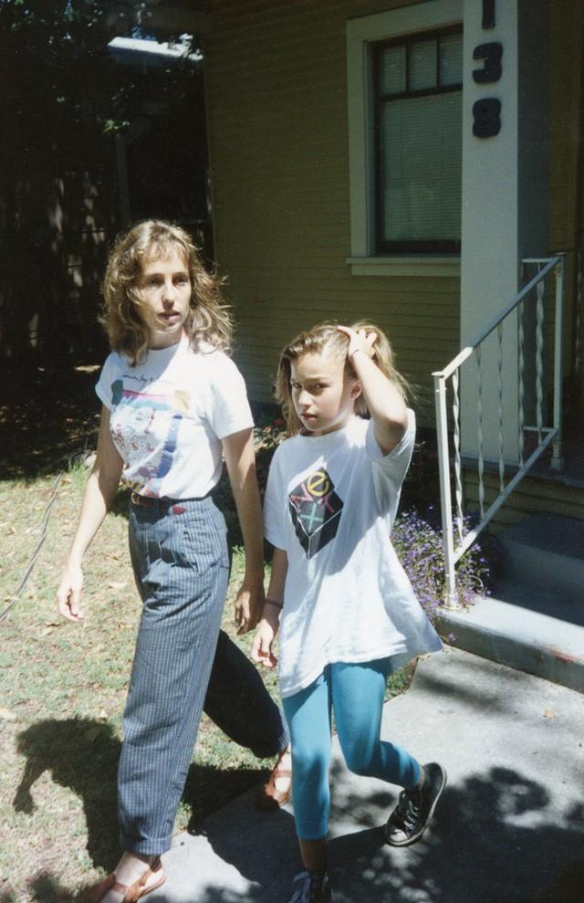 Người con gái không được thừa nhận của Steve Jobs tiết lộ gây sốc về cha: Lối sống kỳ quái, độc đoán, thất hứa - Ảnh 1.