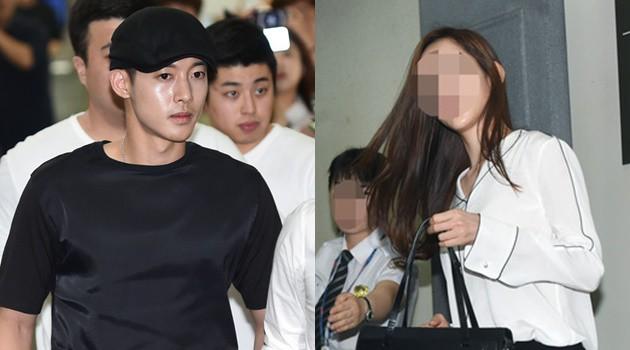 Kim Hyun Joong: Cơ hội nào cho chàng mỹ nam lấy lại hình ảnh sau bê bối hành hung bạn gái, nhẫn tâm từ chối cả đứa con của mình? - Ảnh 4.