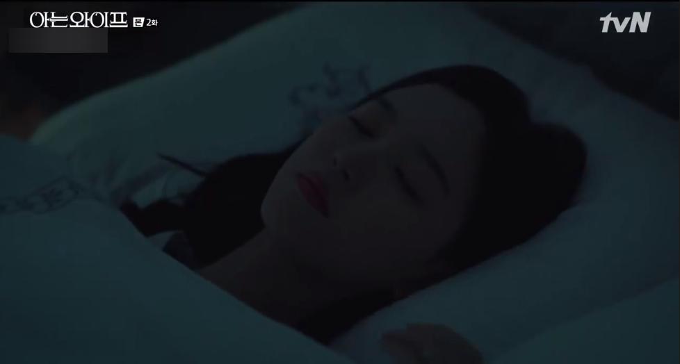 Không chịu nổi kiếp bị vợ chửi mắng suốt ngày, Ji Sung quay ngược thời gian để đổi vợ - Ảnh 12.