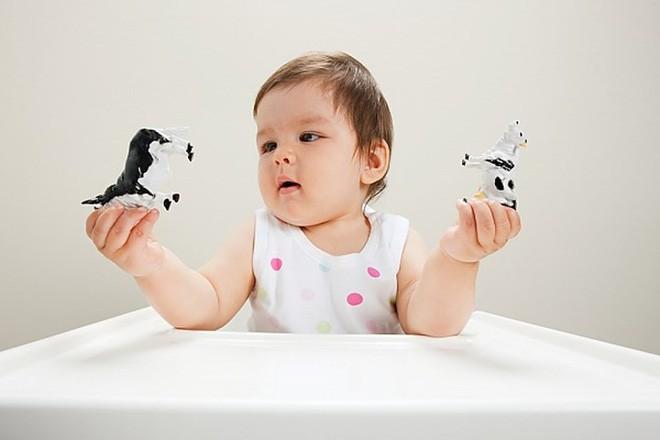 Khi đang cho con bú, mẹ không nên uống rượu vì những lí do này - Ảnh 6.