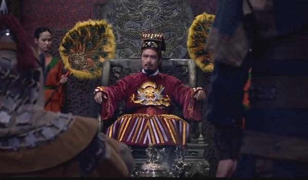 Thảm án Lệ Chi Viên: 1 ông vua băng hà, gia tộc 400 người bị tru di và nỗi đau của một nữ học sĩ mang tiếng rắn thành tinh? - Ảnh 5.