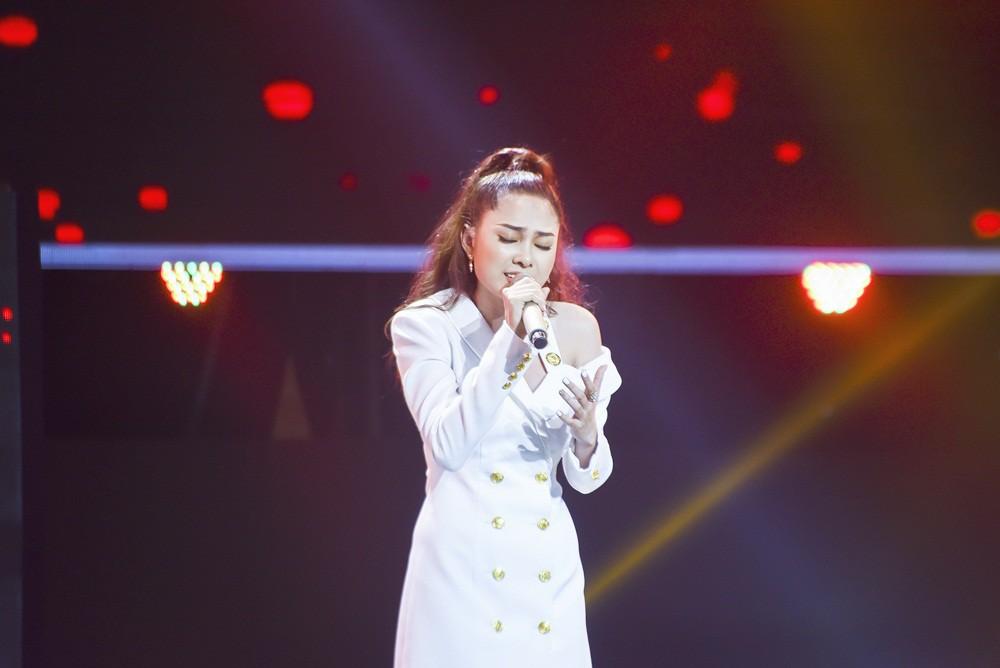 Noo Phước Thịnh xấu hổ khi bị Phạm Toàn Thắng vạch mặt vì từ chối hát hit Hà Anh Tuấn - Ảnh 6.