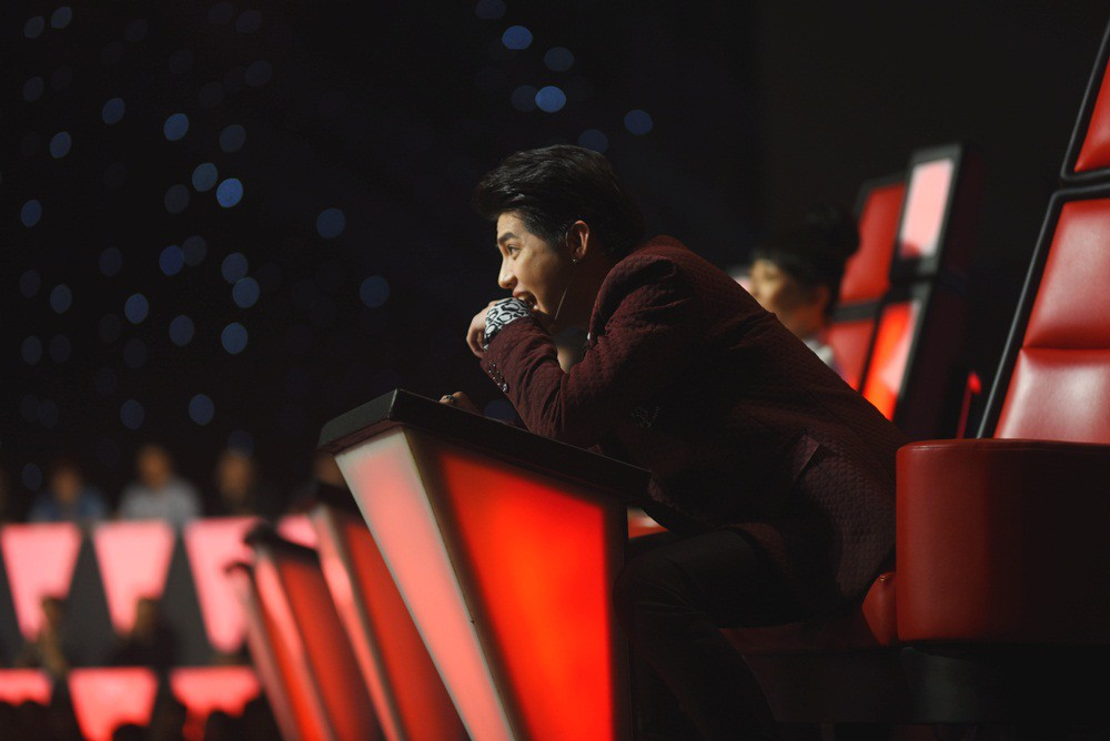 Noo Phước Thịnh xấu hổ khi bị Phạm Toàn Thắng vạch mặt vì từ chối hát hit Hà Anh Tuấn - Ảnh 3.