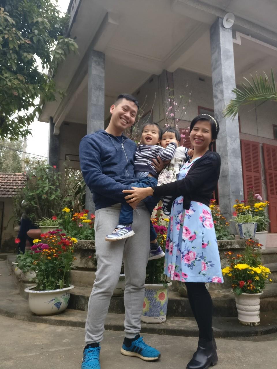 Mẹ Việt quyết định không cai sữa, cho con bú mẹ vô thời hạn vì không muốn con phải chịu những tổn thương nặng nề này - Ảnh 4.