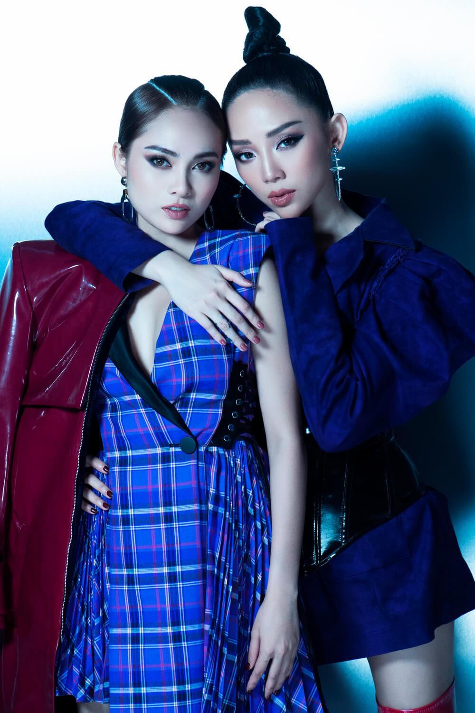 Lộ diện top 3 tài sắc vẹn toàn của team Tóc Tiên chính thức bước vào CK Giọng hát Việt 2018 - Ảnh 4.