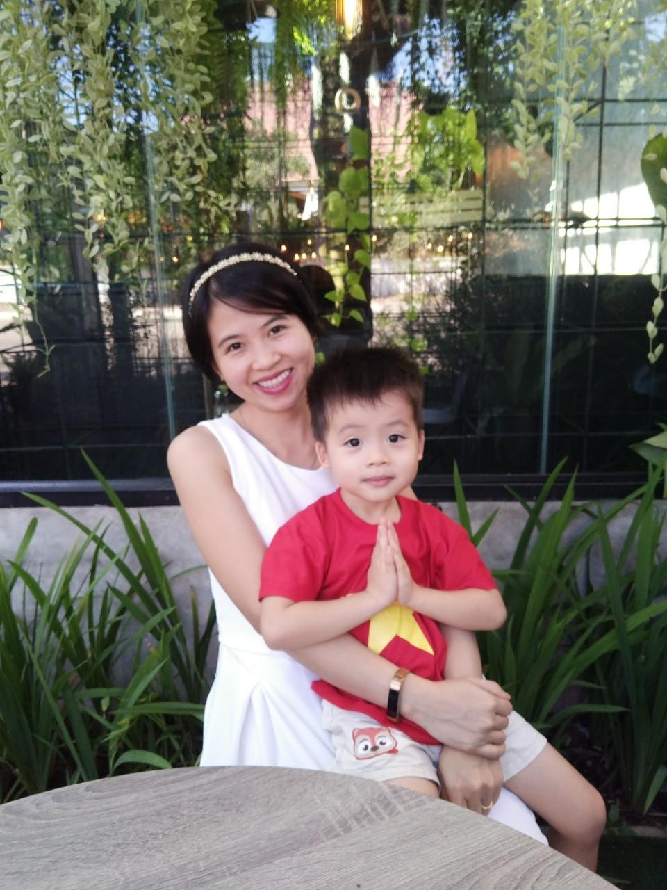 Mẹ Việt quyết định không cai sữa, cho con bú mẹ vô thời hạn vì không muốn con phải chịu những tổn thương nặng nề này - Ảnh 6.