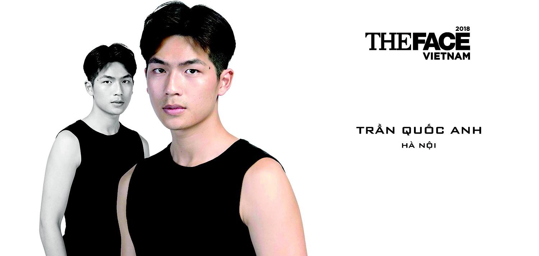 35 thí sinh của The Face 2018 chính thức lộ diện: Chị gái Nam Em, Trương Thanh Long gây sốt  - Ảnh 12.