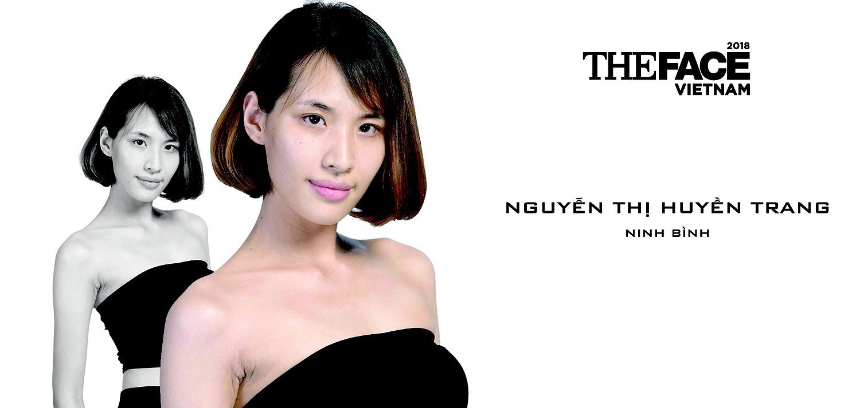 35 thí sinh của The Face 2018 chính thức lộ diện: Chị gái Nam Em, Trương Thanh Long gây sốt  - Ảnh 13.
