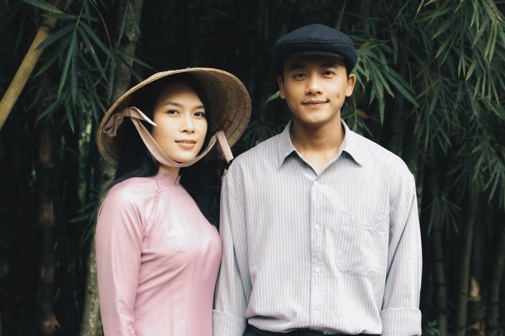 Fan náo loạn vì tin đồn Mỹ Tâm - Mai Tài Phến đóng Chị đẹp mua cơm ngon cho tôi  - Ảnh 2.