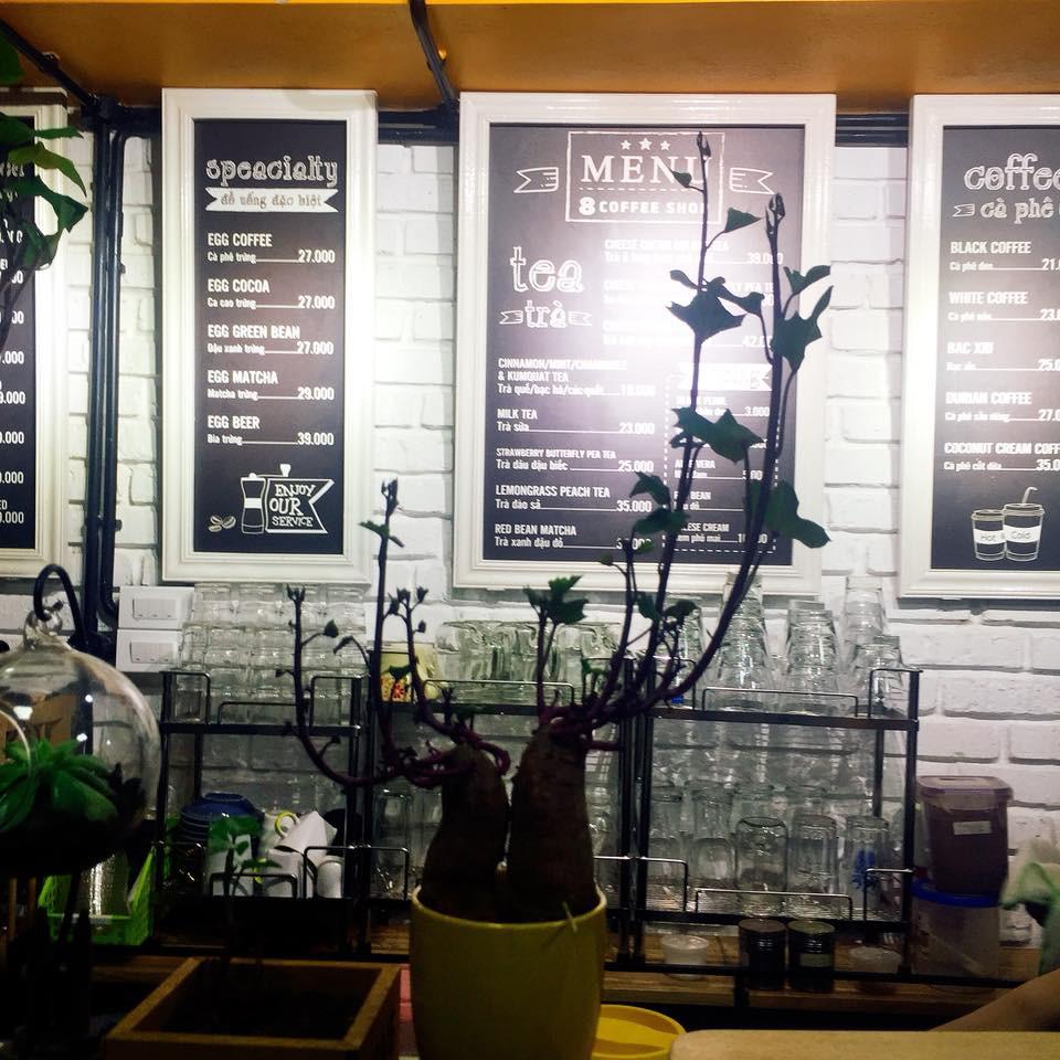 Bonsai củ khoai - hình thức tạo nên mảng xanh trong gia đình và công sở, vừa rẻ, vừa đẹp lại vô cùng độc đáo khiến MXH dậy sóng? - Ảnh 5.