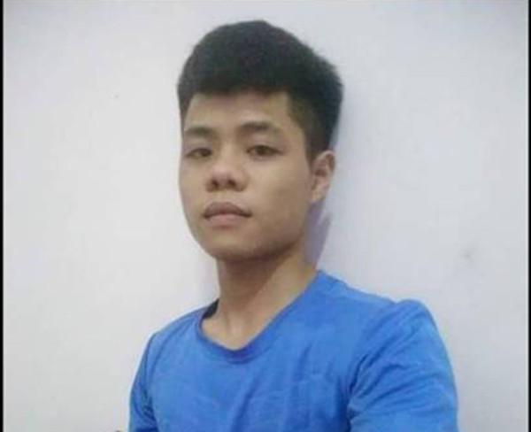 Hà Nội: 2 thanh niên cướp giật của nữ phóng viên vừa bị bắt - Ảnh 3.