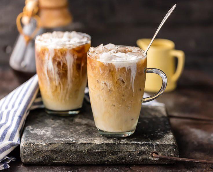 Nếu thích uống cà phê, bạn không thể bỏ qua 2 cách pha cà phê cực đỉnh này - Ảnh 1.