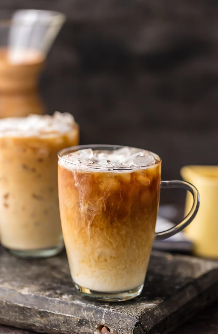 Nếu thích uống cà phê, bạn không thể bỏ qua 2 cách pha cà phê cực đỉnh này - Ảnh 2.