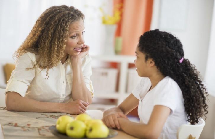 4 hành động của mẹ thông thái, càng làm nhiều con càng thông minh - Ảnh 3.