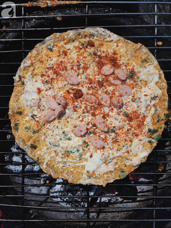 100k ăn hết 5 món đặc sản tại Đà Lạt trong một buổi chiều hè se lạnh - Ảnh 7.