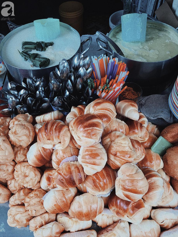 100k ăn hết 5 món đặc sản tại Đà Lạt trong một buổi chiều hè se lạnh - Ảnh 12.