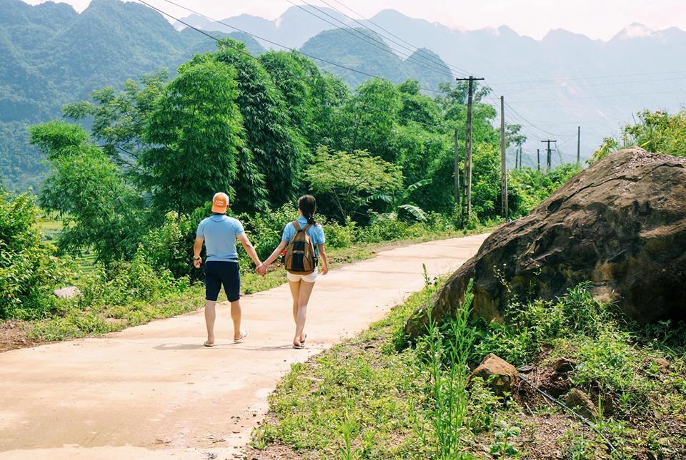 Nguyễn Thu Trang - cô vợ trẻ xinh đẹp của Shark Hưng chia sẻ cuộc sống hạnh phúc, nhiều màu sắc sau gần nửa năm chính thức về chung nhà - Ảnh 11.