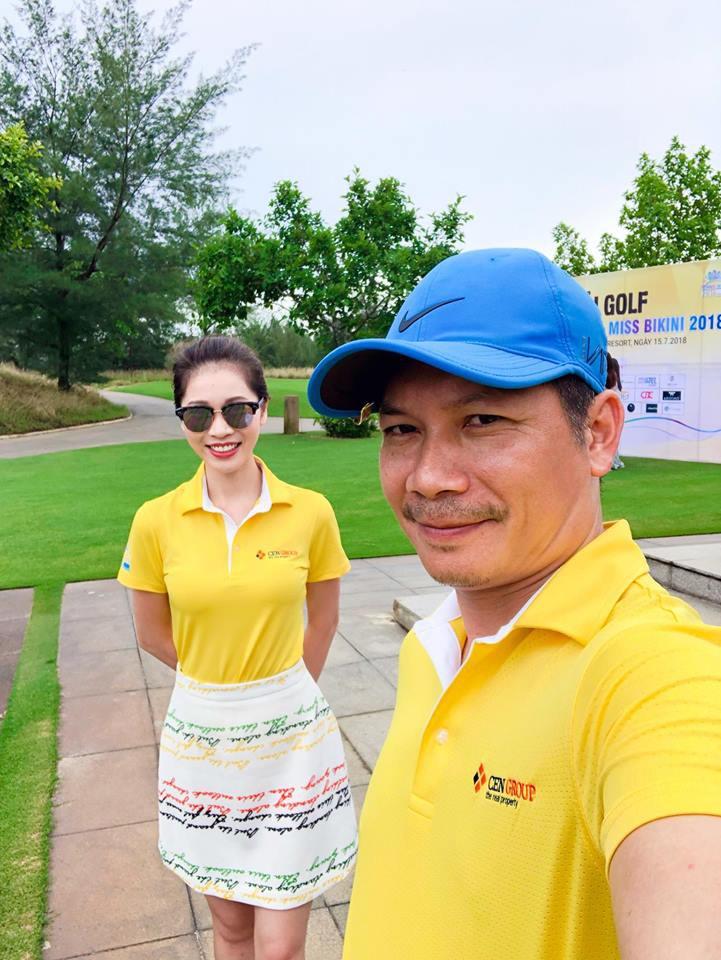 Nguyễn Thu Trang - cô vợ trẻ xinh đẹp của Shark Hưng chia sẻ cuộc sống hạnh phúc, nhiều màu sắc sau gần nửa năm chính thức về chung nhà - Ảnh 6.