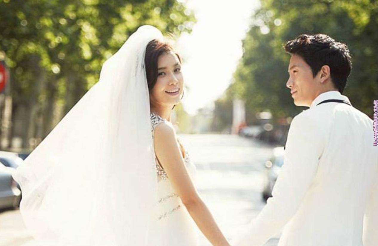 ji-sung-lee-bo-young_1489112464