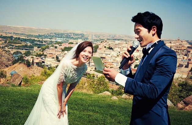 lee-bo-young-ji-sung