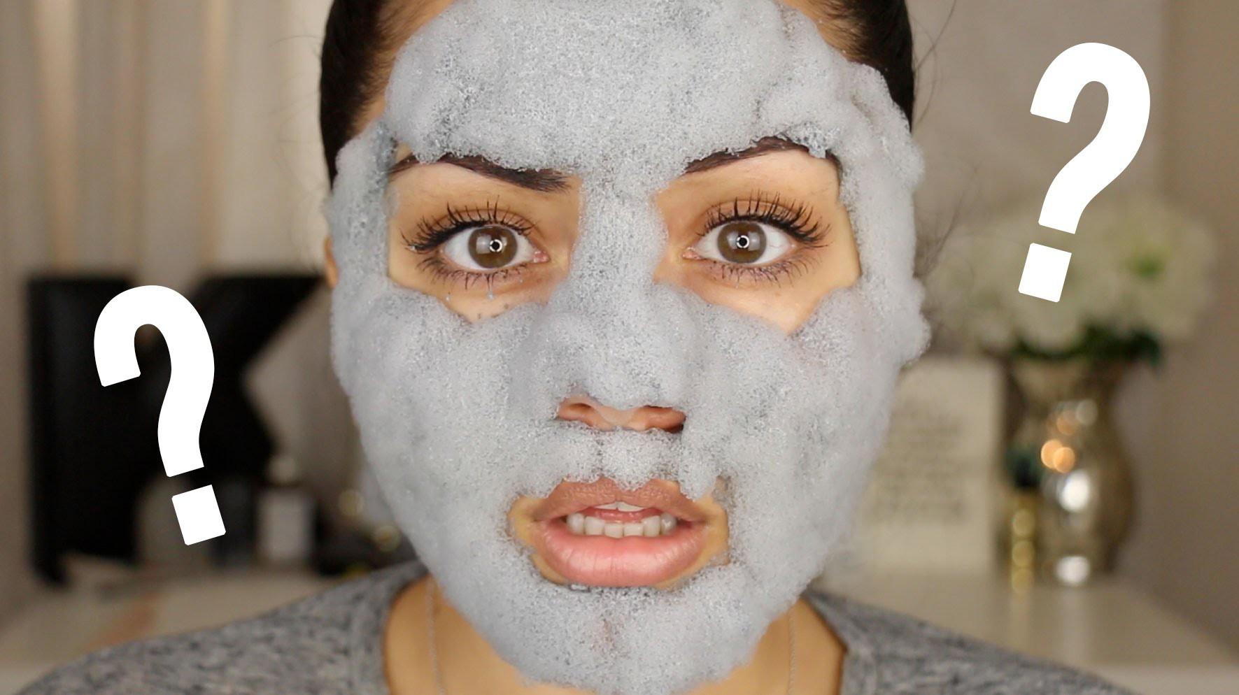 Nếu xuất hiện 1 trong 7 dấu hiệu này, bạn nên dừng sản phẩm chăm sóc da đang dùng ngay lập tức - Ảnh 2.