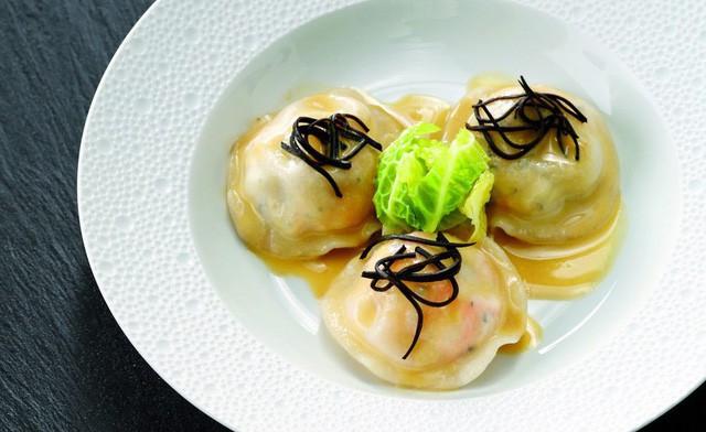 Đầu bếp huyền thoại người Pháp và 8 món ăn khiến cả thế giới phải nuối tiếc vì từ giờ không thể nếm thêm lần nào nữa - Ảnh 4.