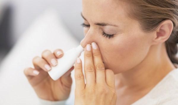 Chảy nước mũi không chỉ là triệu chứng của cảm lạnh mà có thể do bệnh nghiêm trọng khác, thậm chí cần phẫu thuật mới hết - Ảnh 4.