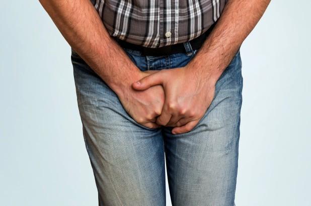Dấu hiệu nhận biết bệnh lậu ở nam giới và phụ nữ - căn bệnh lây truyền qua đường tình dục có khả năng kháng các loại kháng sinh - Ảnh 1.