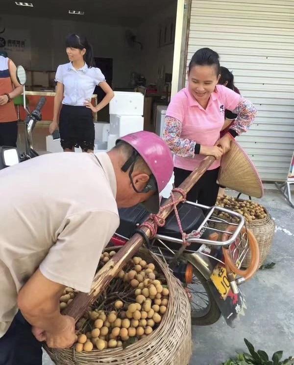 Chị nông dân bỗng thành ngôi sao MXH nhờ các video quê kiểng, một bước từ người thu nhập thấp thành doanh nhân triệu đô - Ảnh 4.