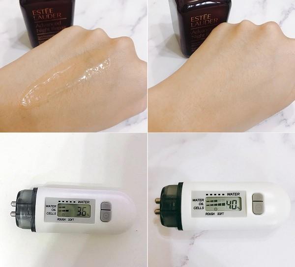 """""""Tận mục sở thị"""" 5 loại essence dưỡng da phổ biến để biết đâu mới là sản phẩm hợp với bạn - Ảnh 5."""