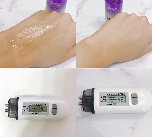 """""""Tận mục sở thị"""" 5 loại essence dưỡng da phổ biến để biết đâu mới là sản phẩm hợp với bạn - Ảnh 9."""
