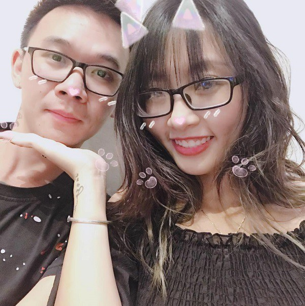 Chả ai như cặp đôi khiến MXH phát sốt này: hành trình tình yêu đi từ Tà Xùa đến cung Diên Hi lầy lội hết sức - Ảnh 5.