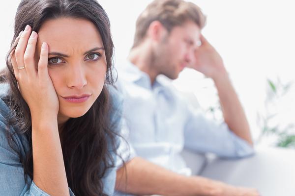Từ bỏ chồng đại gia để quay lại với mối tình đầu, thế nhưng khi gặp lại, người tình đề nghị một câu khiến tôi tan nát trái tim - Ảnh 2.