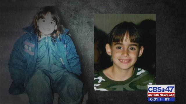 Sau 1 tuần mất tích, bé gái 8 tuổi được tìm thấy dưới gầm giường hàng xóm, nguyên nhân cái chết của em khiến ai nghe cũng phẫn nộ - Ảnh 3.