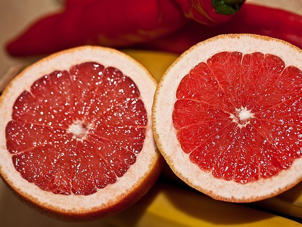 Đừng vội cứt vỏ cam quýt đi vì nó có nhiều lợi ích sức khỏe tuyệt vời đến thế này cơ mà - Ảnh 2.