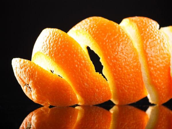 Đừng vội cứt vỏ cam quýt đi vì nó có nhiều lợi ích sức khỏe tuyệt vời đến thế này cơ mà - Ảnh 3.