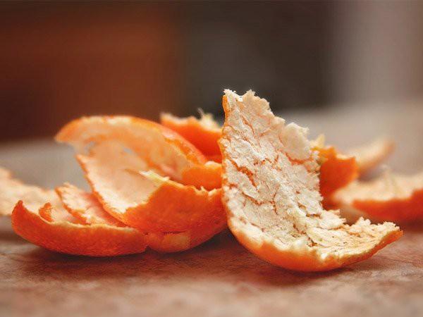 Đừng vội cứt vỏ cam quýt đi vì nó có nhiều lợi ích sức khỏe tuyệt vời đến thế này cơ mà - Ảnh 4.
