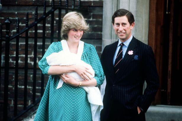 Công nương Diana đã mất 6 năm để vượt qua cơn ác mộng trầm cảm sau sinh như thế nào? - Ảnh 1.