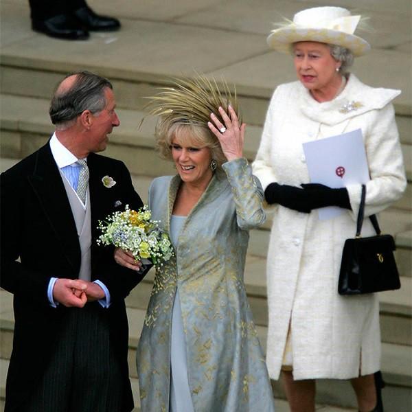 Khủng hoảng hôn nhân từ sau khi cưới không lâu nhưng đây mới là nguyên nhân thật sự khiến Thái tử Charles thẳng tay đuổi Camilla - Ảnh 1.