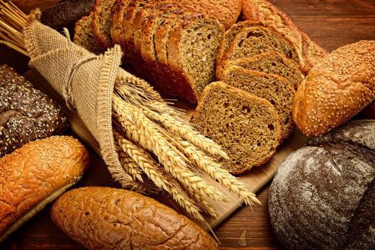 Mang thai đừng ăn bánh mì! - Ảnh 1.