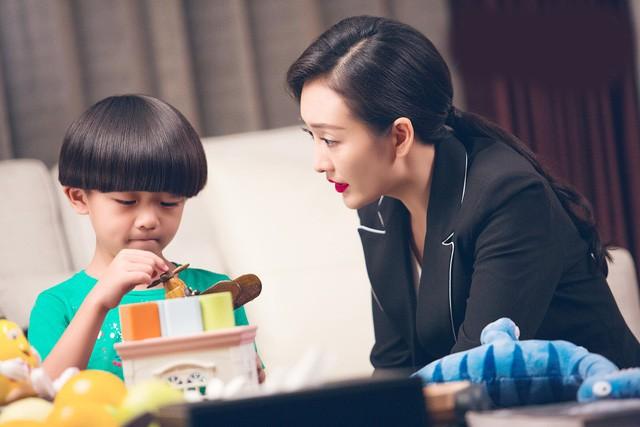 Cuộc đời bố mẹ chỉ cần dạy được con 5 điều này thì còn quý hơn để lại cho chúng cả gia tài bạc tỷ - Ảnh 2.