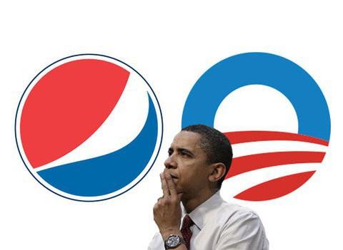 Vì so Pepsi từ vị thế là đối thủ lớn nhất củ Coc-Col lại trở nên thất thế? - Ảnh 7.