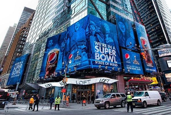 Vì so Pepsi từ vị thế là đối thủ lớn nhất củ Coc-Col lại trở nên thất thế? - Ảnh 8.