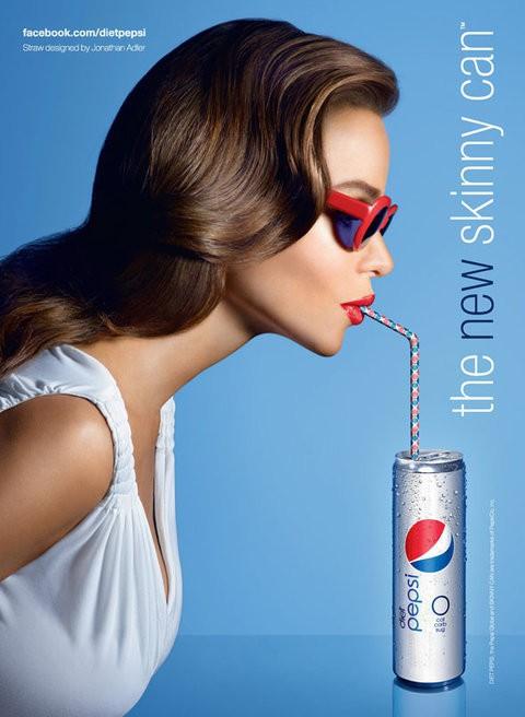 Vì so Pepsi từ vị thế là đối thủ lớn nhất củ Coc-Col lại trở nên thất thế? - Ảnh 9.
