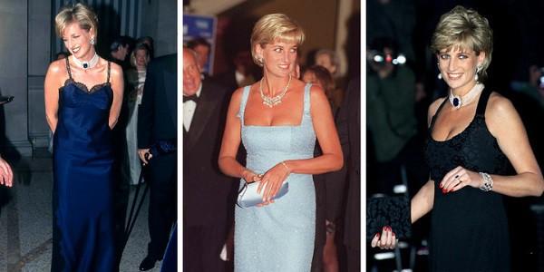 Đánh ghen xưa lắm rồi, xem cách Công nương Diana trả thù chồng ngoại tình mới thấy thấm vô cùng - Ảnh 3.