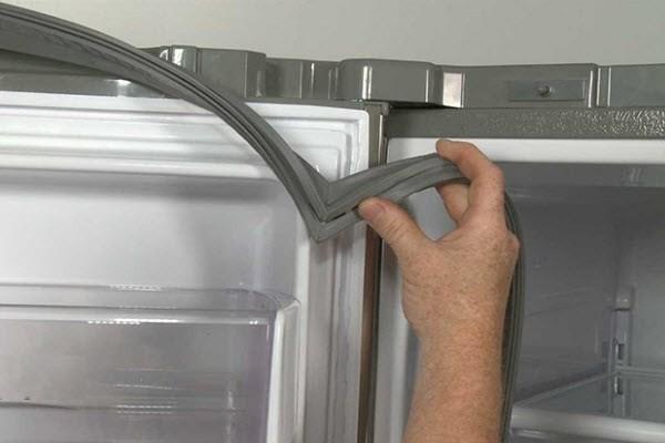 Ngăn mát và ngăn đông trong tủ lạnh để bao nhiêu độ mới đạt chuẩn? - Ảnh 3.