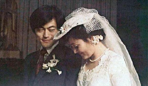 Đường đường là Tổng thống Hàn Quốc lại từng bị uy hiếp: Rốt cuộc anh có định cưới em không? Nói nhanh! - Ảnh 4.